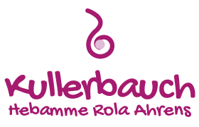 Kullerbauch